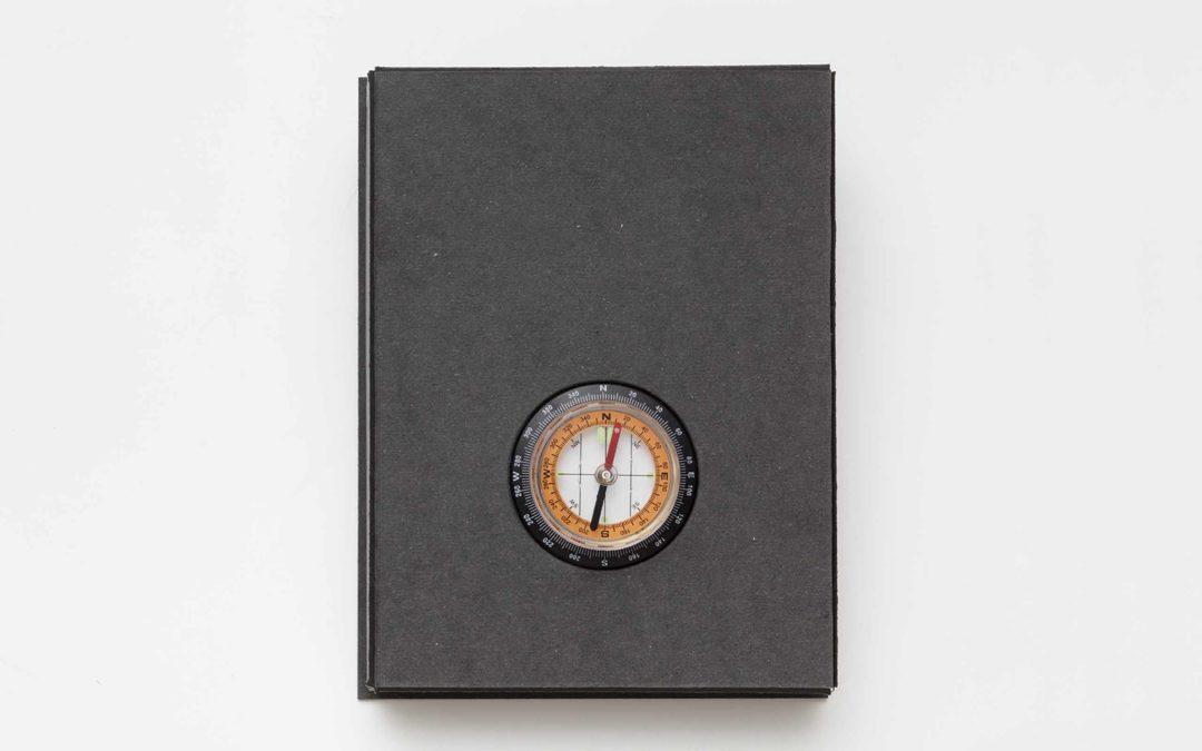 Compass(ion)